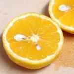 ゴールデンオレンジ<黄金柑> ~ 小粒でも甘くて果汁たっぷり おいしいミカン