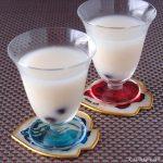 YOGURTIA 甘酒酵素で作る甘酒 | TANICA